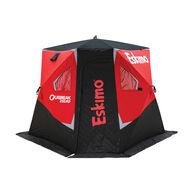Eskimo Outbreak 250XD 2-3 Person Ice Shelter
