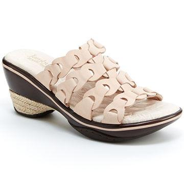 Jambu Womens Romance Sandal