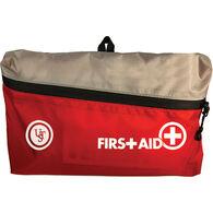 UST FeatherLite 3.0 First Aid Kit