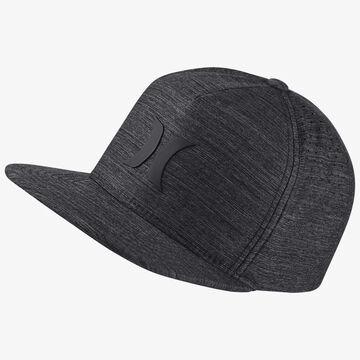 Hurley Mens Icon Dri-FIT 4.0 Hat