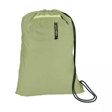 Eagle Creek Pack-It Isolate Laundry Sac