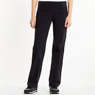 Lucy Women's Do Everything Pant