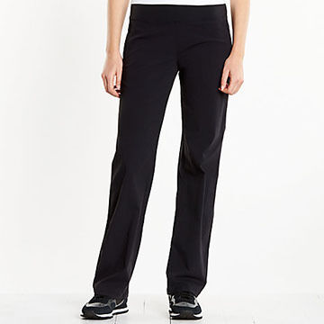 Lucy Womens Do Everything Pant
