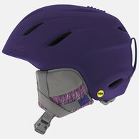 Giro Women's Era MIPS Snow Helmet - Discontinued Color
