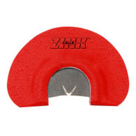 Zink X-Lady Diaphragm Turkey Call