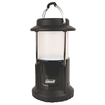 Coleman Divide+ Pack-Away 625 Lumen LED Lantern