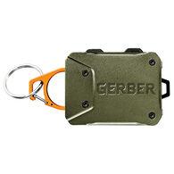 Gerber Defender Large Tether