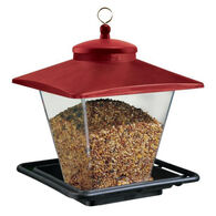 Audubon Cafe Bird Feeder