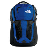 The North Face Recon 30 Liter Backpack - Discontinued Color