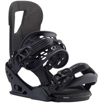 Burton Mens Cartel Snowboard Binding - 16/17 Model