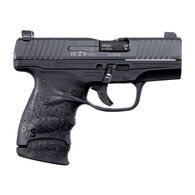 "Walther PPS M2 w/ XS F8 Night Sights 9mm 3.18"" 6-Round Pistol"