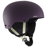 Anon Women's Greta 3 Snow Helmet