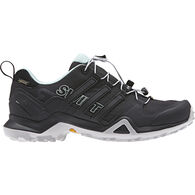 Adidas Women's Terrex Swift R2 GTX Hiking Shoe