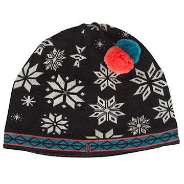 Neve Designs Womens Jane Hat