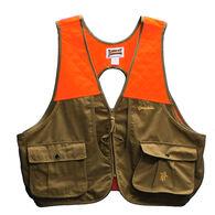 Gamehide Men's Upland Bird Ultra-Light Hunting Vest