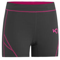 Kari Traa Women's Louise Shorts