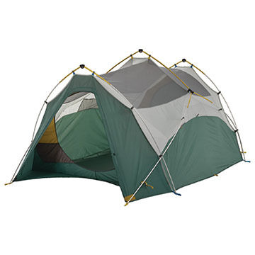 Therm-a-Rest Tranquility 4-Person Tent