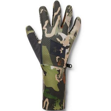 Under Armour Mens Hunt Liner Glove