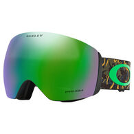 Oakley Flight Deck Prizm Snow Goggle