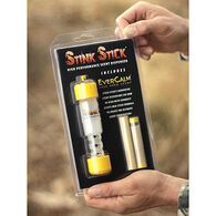 ConQuest Stink Stick Scent Dispenser