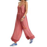 Odd Molly Women's Foot Loose Jumpsuit
