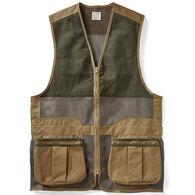 Filson Men's Lightweight Shooting Vest