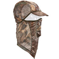 Seirus Innovation Men's Huntsman Hood