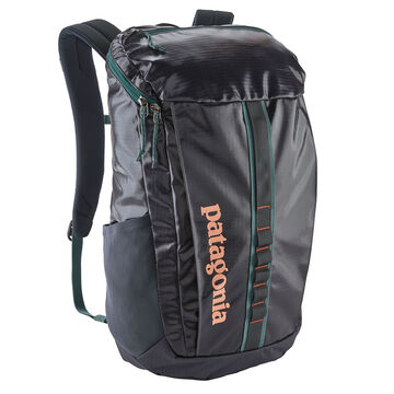 Patagonia Black Hole 25 Liter Backpack