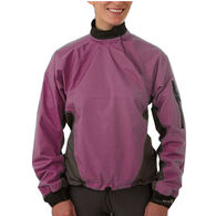 Kokatat Women's GORE-TEX Paddling Jacket - Discontinued Color