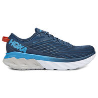 Hoka One One Men's Arahi 4 Running Shoe