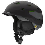 Smith Quantum MIPS Snow Helmet