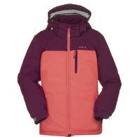 Kamik Girl's Betsy Jacket