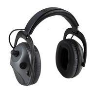Safariland TCI Electronic Hearing Protection Earmuff