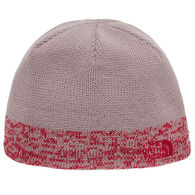 The North Face Men's Bones Beanie Knit Hat