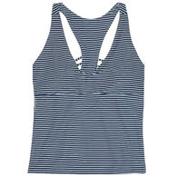 Carve Designs Women's La Jolla Tankini