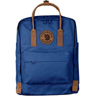 Fjällräven Kånken No.2 16 Liter Backpack
