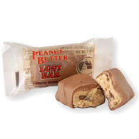 Eaton Farm Confectioners Peanut Butter Lust Bar