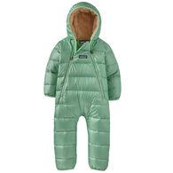 Patagonia Infant Hi-Loft Down Sweater Bunting