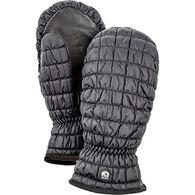 Hestra Glove Women's Moon Light Mitt