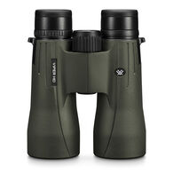 Vortex Viper HD 10x50mm Binocular