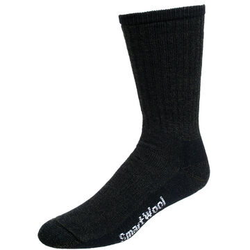 SmartWool Mens Hike Medium Cushion Crew Sock - Special Purchase