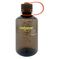 Nalgene 16 oz. Narrow Mouth Sustain Water Bottle