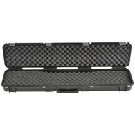 SKB iSeries 4909 Waterproof Single Rifle Case