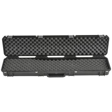 SKB iSeries 4909 Waterproof Single Rifle Case
