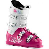 Lange Children's Starlet 60 Alpine Ski Boot