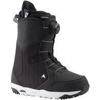 Burton Women's Limelight BOA Snowboard Boot