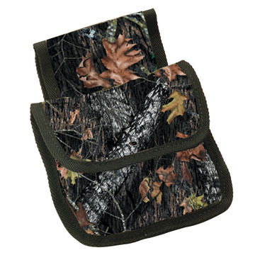 Traditions Possibles Bag Belt Pouch