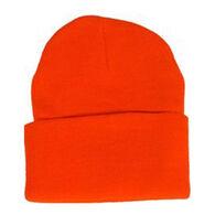 Artex Men's Blaze Knit Cap