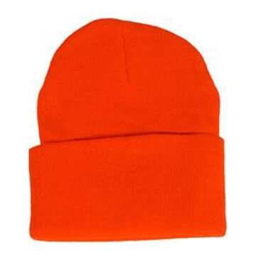 Artex Mens Blaze Knit Cap