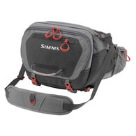 Simms Freestone 12 Liter Fishing Hip Pack - Discontinued Color
